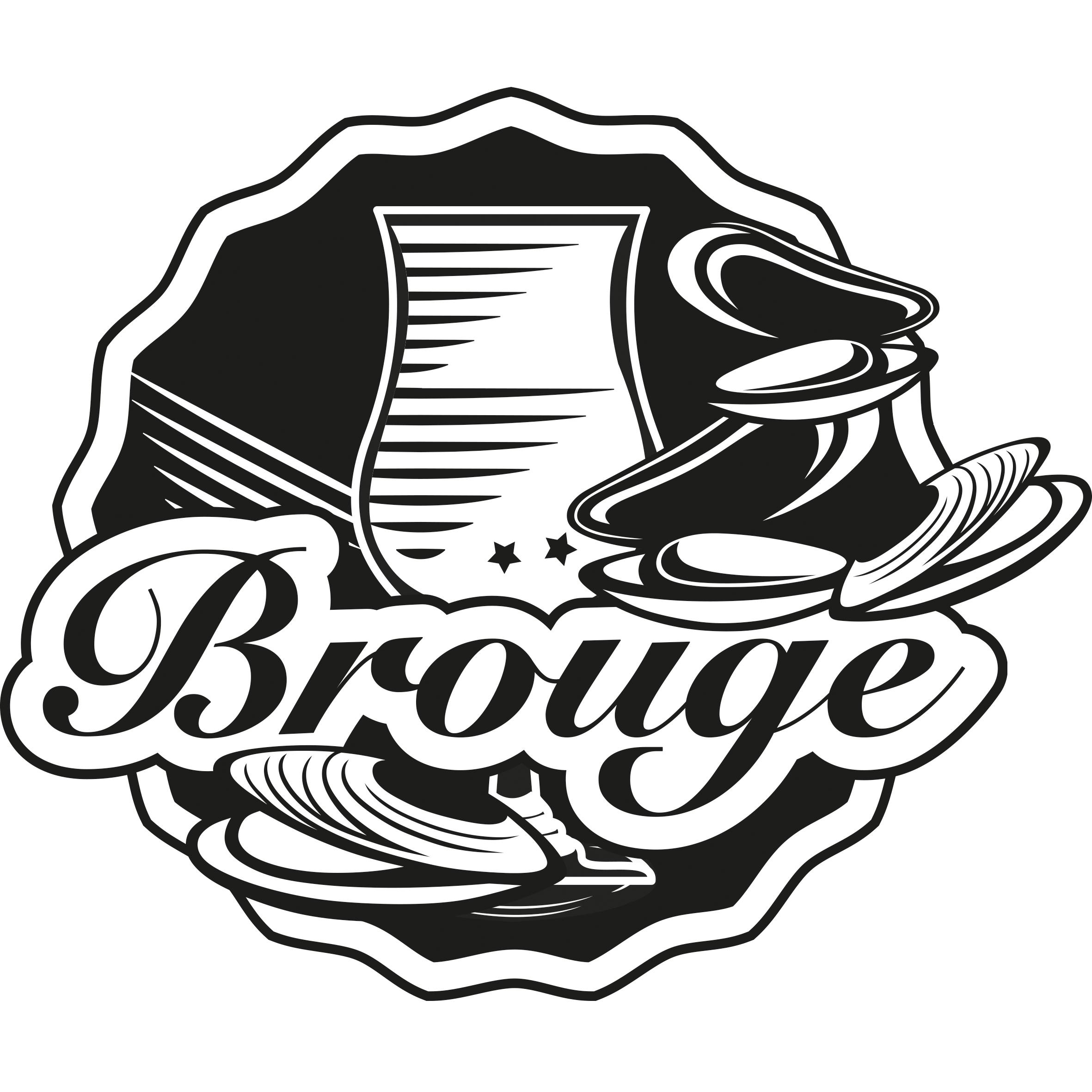 Brouge Gastropub - Twickenham 020 8977 2698