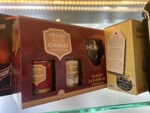 chimay_beer_gift_pack_brouge