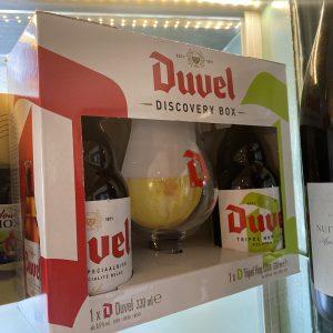 duvel_beer_gift_pack_brouge