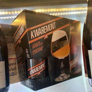 kwaremont_beer_gift_pack_brouge