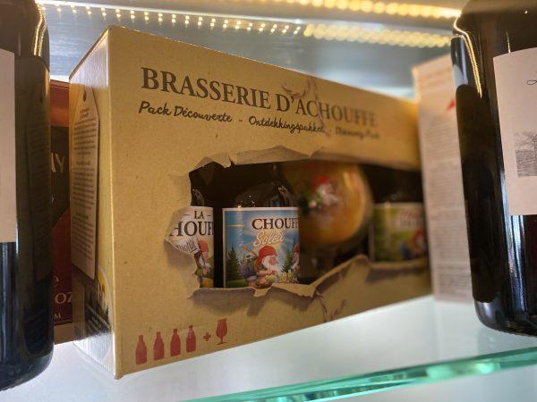 la_chouffe_beer_gift_pack_brouge