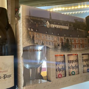 rochefort_trappist_beer_gift_pack_brouge